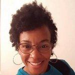 Charlene Wilkes Staff Photo
