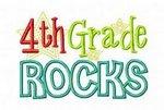 View Mrs. Davis' 4th Grade Class