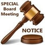 board meeting picture