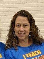 Jennifer Froning Staff Photo