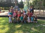 View 2015-2016 Kindergarten Class