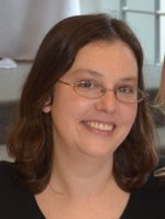Andrea Boggess Staff Photo