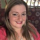 Erica Johnson Staff Photo
