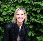 Kristie Henry Staff Photo