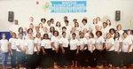 Winstead Elementary Staff