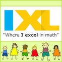 Click here for Seaside IXL Math Tutorial
