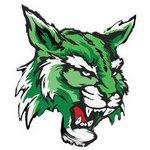 Echols County Wildcats