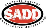 Jr. High Students Against Destructive Decisions (SADD) Main Page Image