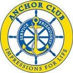 Anchor Main Page Image