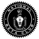 BETA Main Page Image