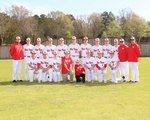 Boys Baseball Main Page Image