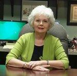 Kathy Baumgardner, TPS Principal