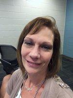 Melanie Miller Staff Photo