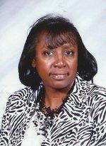Angela Winters, Principal
