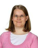 Stephanie Clark Staff Photo