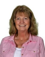 Jeanne Ruffing Staff Photo