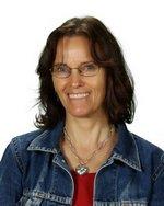 Lori McFarland Staff Photo