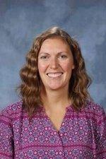 Heather Lamm Staff Photo