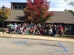 View 6th Grade Trip to Alabama 4-H Center