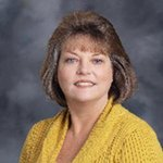 Terri Whitten Staff Photo