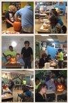 View Pumpkin Investigation 2015