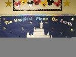 View Magical Memories in Kindergarten