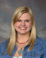Brittany Byrd Staff Photo