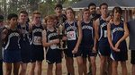 Cross Country Main Page Image