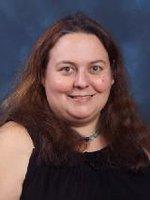 Maggie Reymann Staff Photo