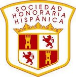Spanish National Honor Society Main Page Image