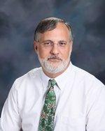 Greg McGinnis Staff Photo