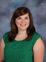 Emily Byars Staff Photo