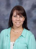 Bridgette Harrell Staff Photo