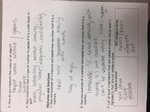 View Study Guide- Mixtures, Solutions, Matter Part 2