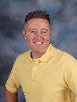 Terry McNutt Staff Photo