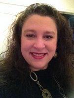 Heather Baruch Staff Photo