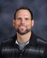 Todd Bryant Staff Photo