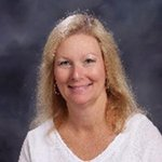 Kelly Mikell Staff Photo