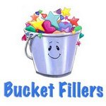 View Bucket Fillers of the Month