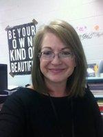 Lori Taylor Staff Photo
