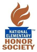 National Elementary Honor Society Main Page Image
