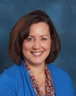 Kathy Ronderos Staff Photo