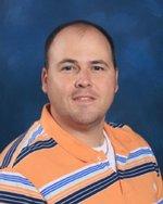 Josh Huffstutler Staff Photo