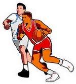 BASKETBALL-BOYS Main Page Image