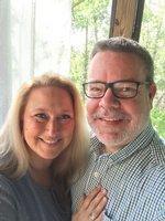 Shelley McCoy Staff Photo