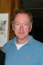 Chris Conner Staff Photo