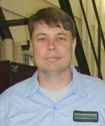 Shawn Hill Staff Photo