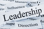 Leadership Main Page Image