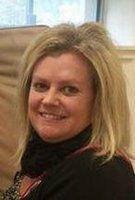 Mrs. Cindy Beck