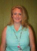 Angie Grisham Staff Photo